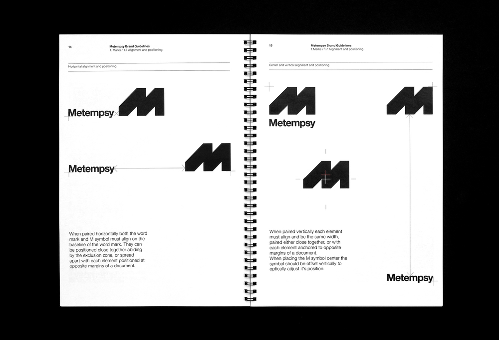 Metempsy-Graphic-Design-Standards-Manual-8.jpg