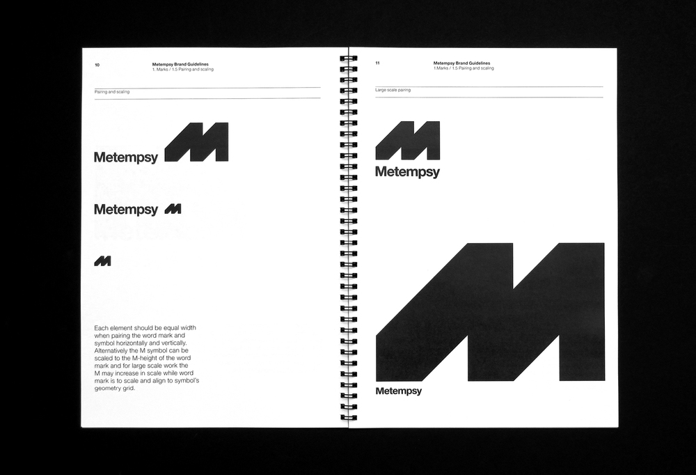 Metempsy-Graphic-Design-Standards-Manual-6.jpg