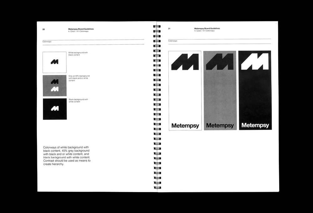Metempsy-Graphic-Design-Standards-Manual-11.jpg