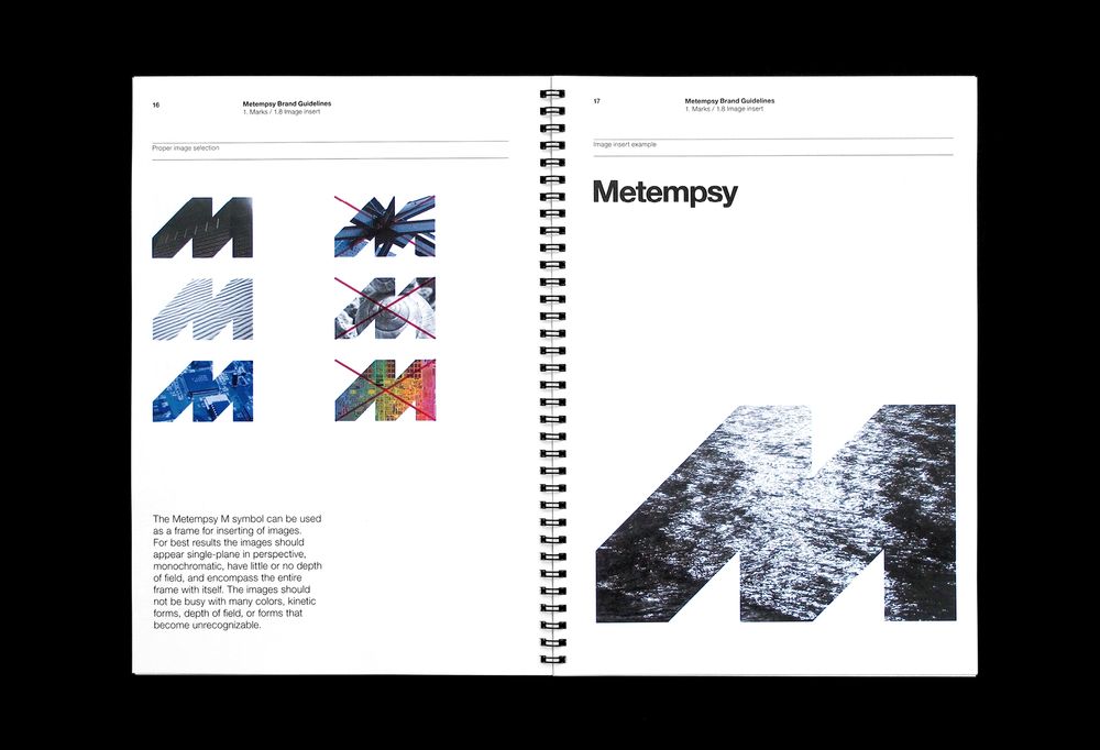 Metempsy-Graphic-Design-Standards-Manual-9.jpg