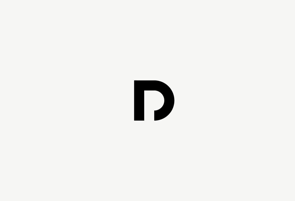 daniel-pritchett-logo.jpg