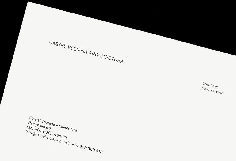 castel-veciana-architectura-identity2.jpg