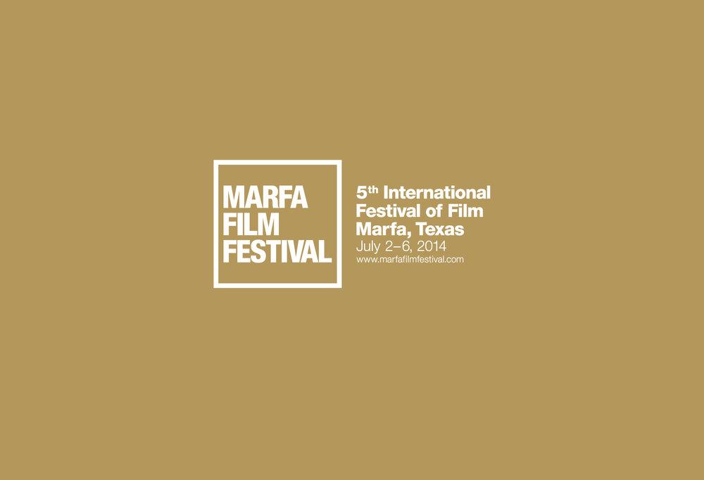 marfa-film-festival-identity3.jpg