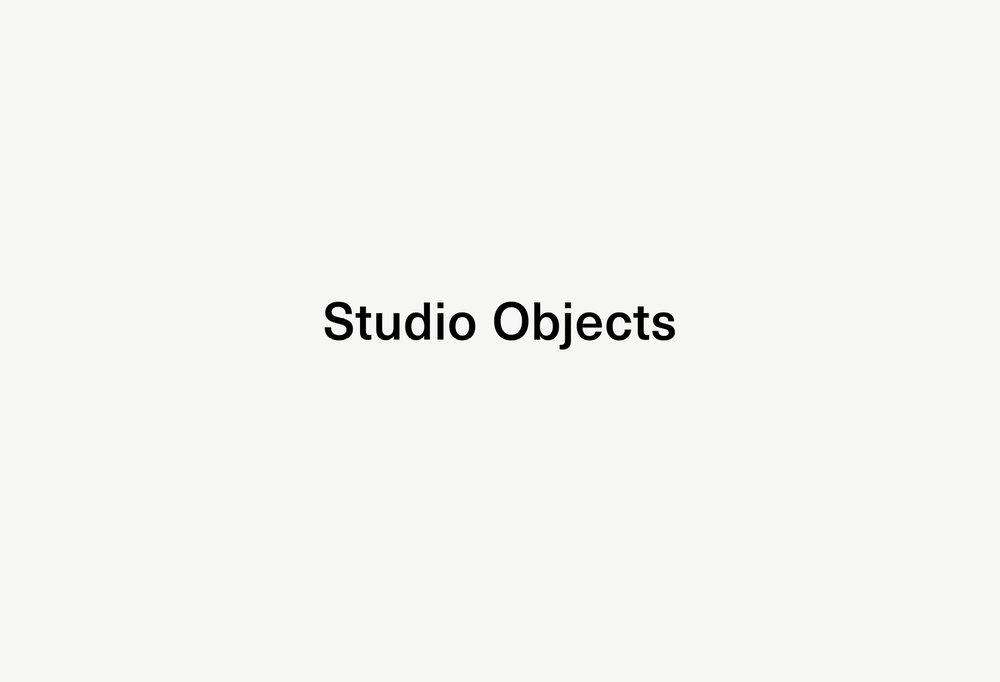 studio-objects-logo-grey.jpg