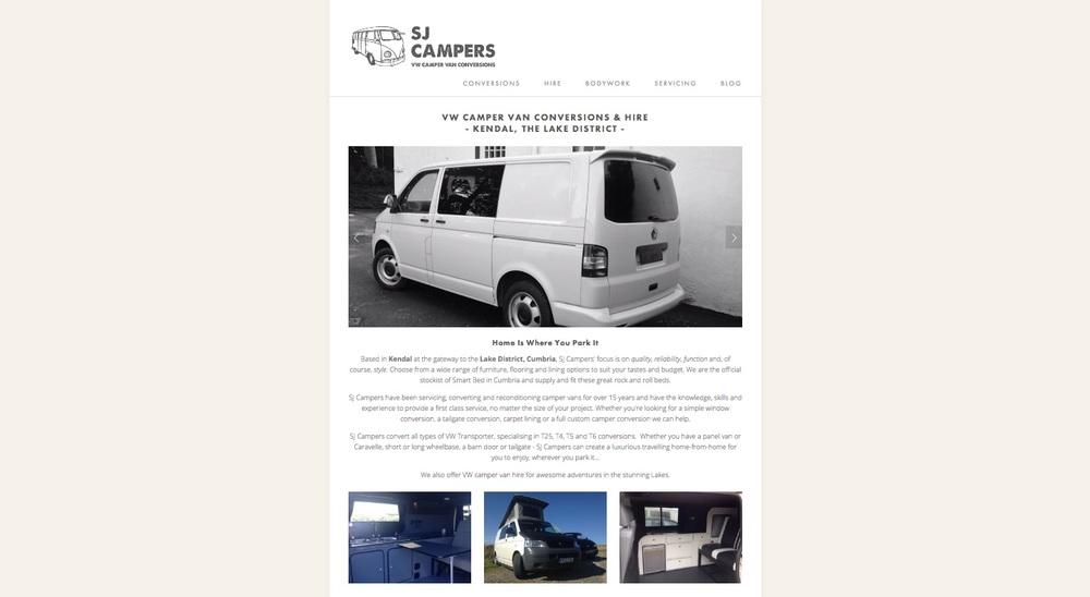 SJ_Campers___VW_Camper_Van_Conversions___Kendal__Cumbria.jpg