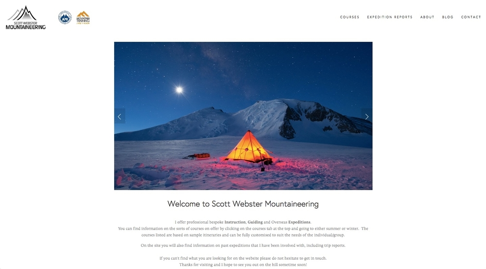 Scott_Webster_Mountaineering___AMI_Mountain_Instruction___Guiding_UK_and_NewsCore_2_6_4___Videos.jpg
