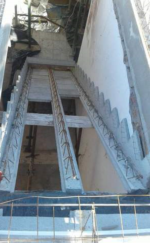 Precast stair system from the top_Cobute.png