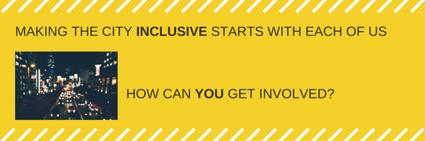 Read our Picks on how to get involved