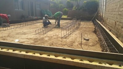 Geoplast Namibia+residential+steel cages to ground beams.jpg