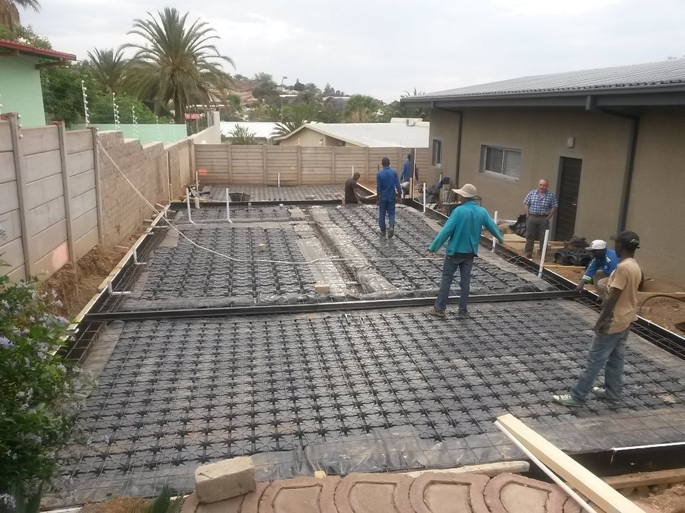 Geoplast Namibia+residential+installation completed.jpg