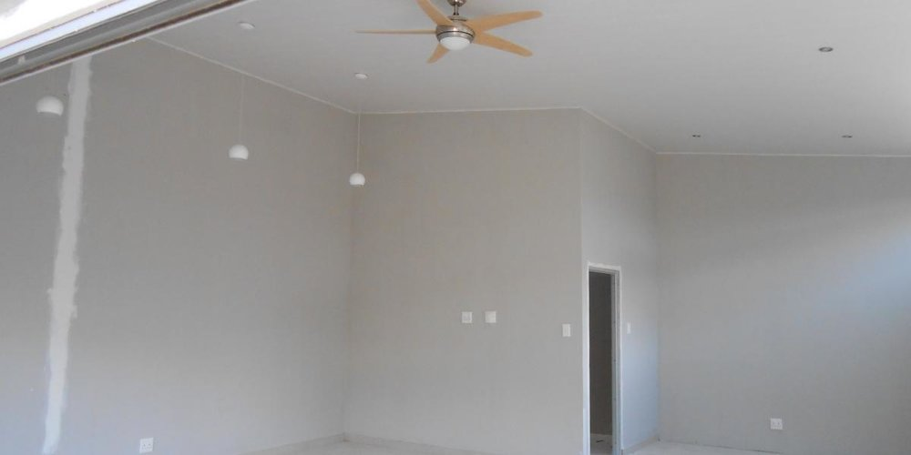 Geoplast Namibia+residential+completed.jpg