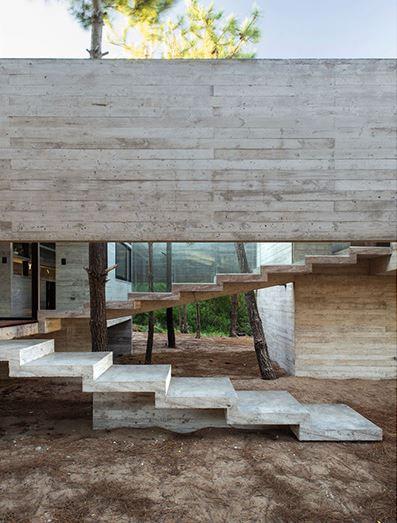 stairs Luciano Kruk.JPG