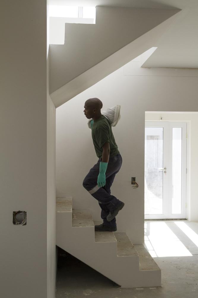 Cobute+Precast+Staircase (9).jpg