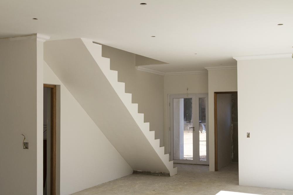 Cobute+Precast+Staircase (13).jpg