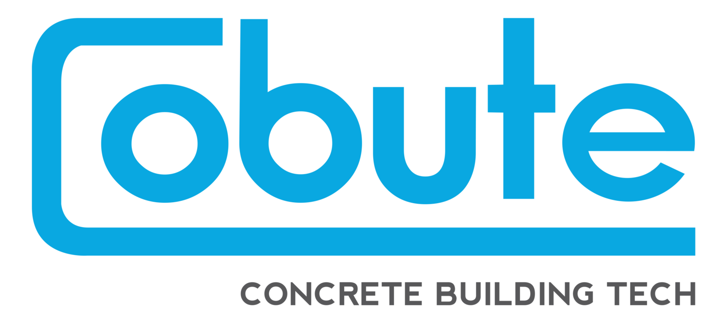 Cobute precast concrete solutions