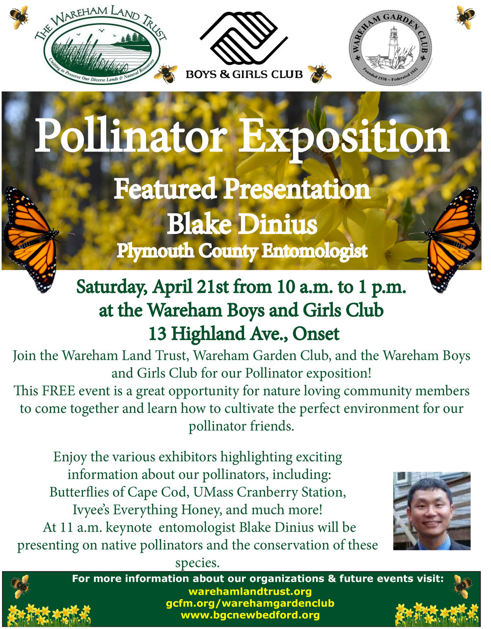 180421_wlt pollinator expo.jpg