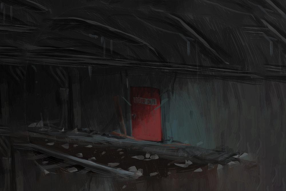 env_sc04_reddoor#0.jpg
