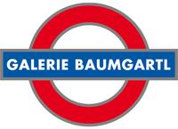 Logo Galerie Baumgartl