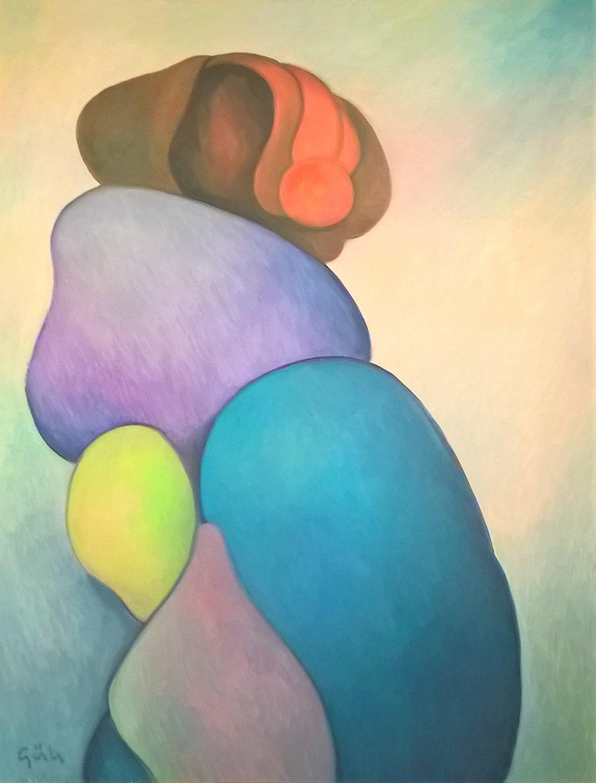 Suspicion, 2007