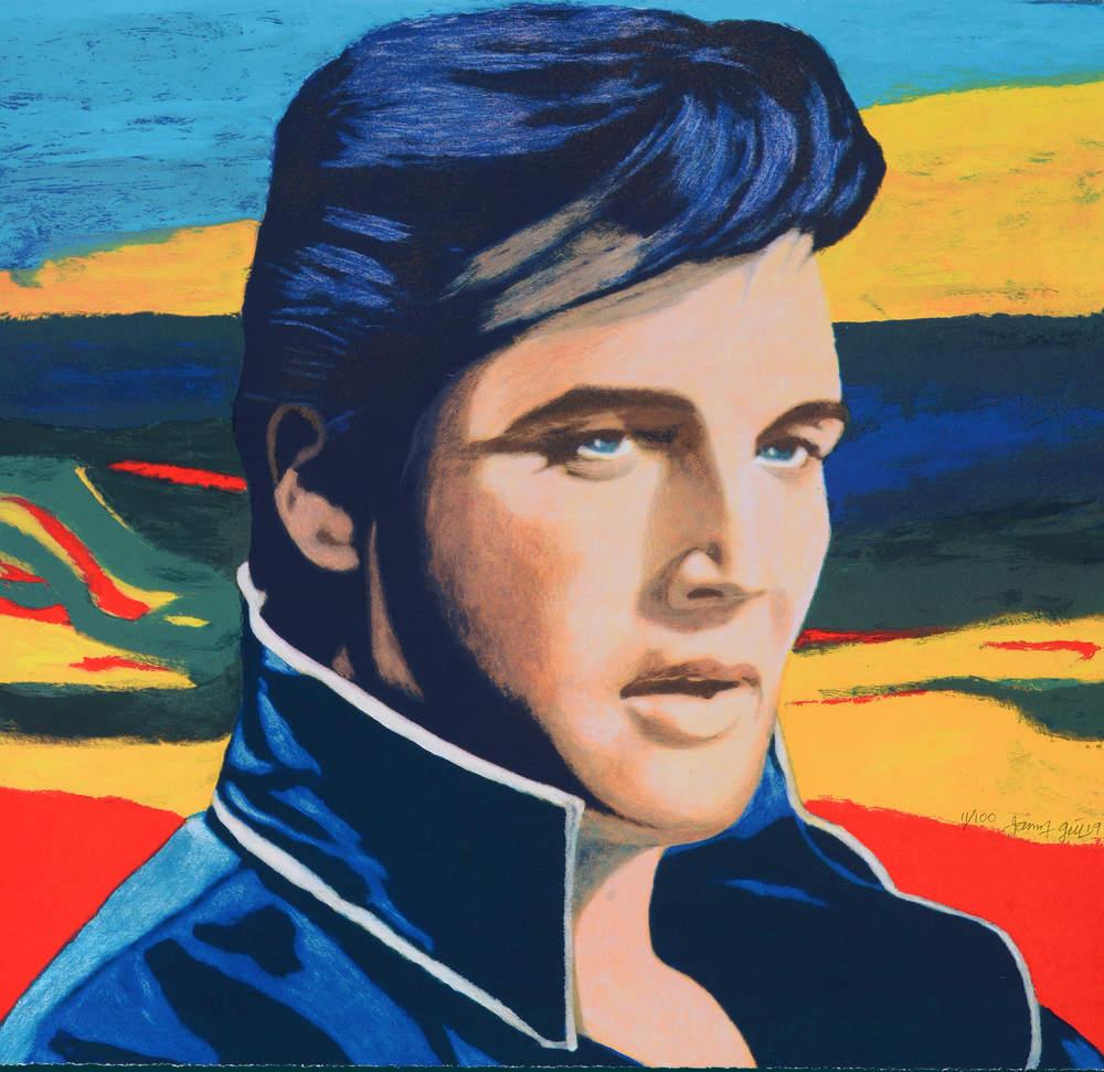 SG096_Elvis .jpg