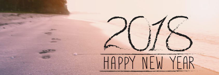 happy-new-year-facebook-cover-Image-14.png