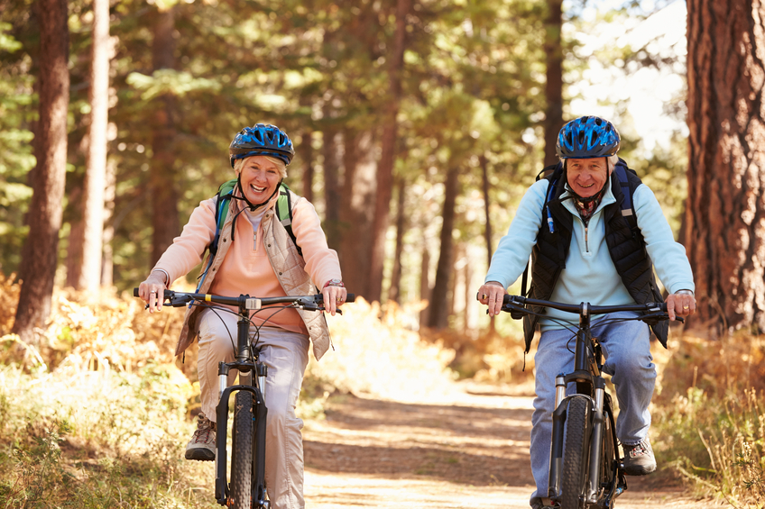 Couple riding a bike.jpg