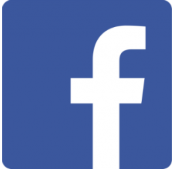 photos-facebook-logo-png-transparent-background-13-300x169.png