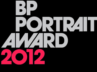 BP Travel Award 2012 - Carl Randall