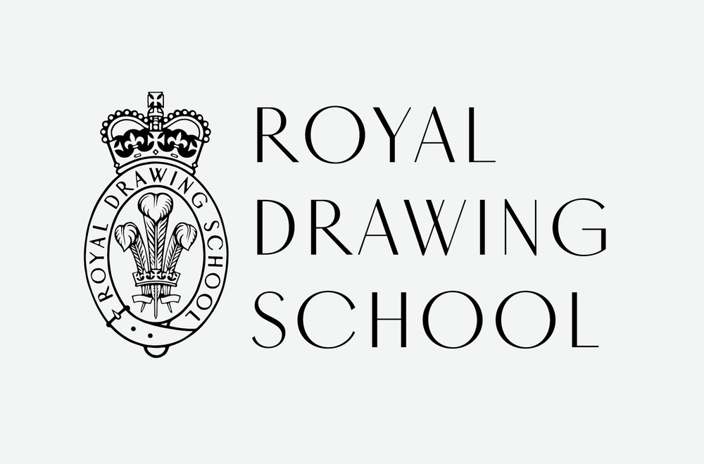 The Royal Drawing School - Carl Randall
