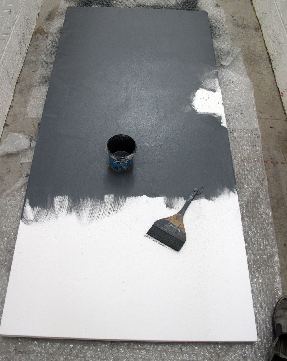 carl-randall-work-in-progress-canvas.jpg