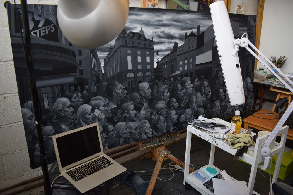 painting studio set-up.jpg
