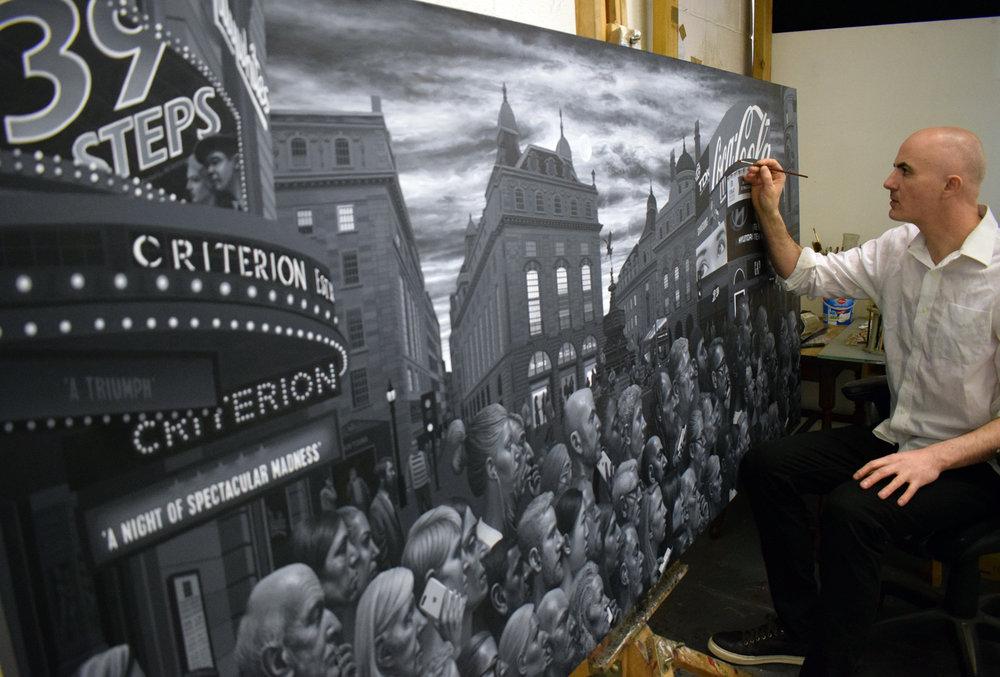 carl randall painting.jpg