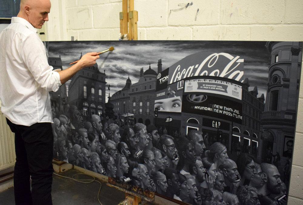 carl randall artist painting.jpg