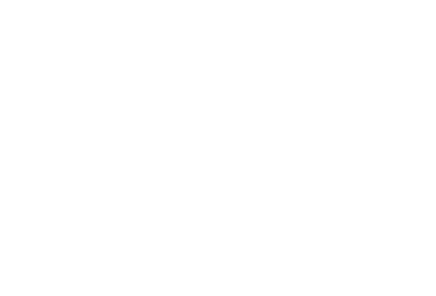 Pavillon Bar & Kitchen