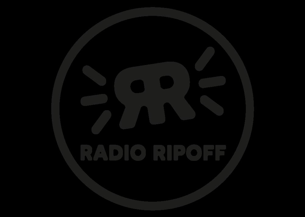 logo maglia_Tavola disegno 1.png