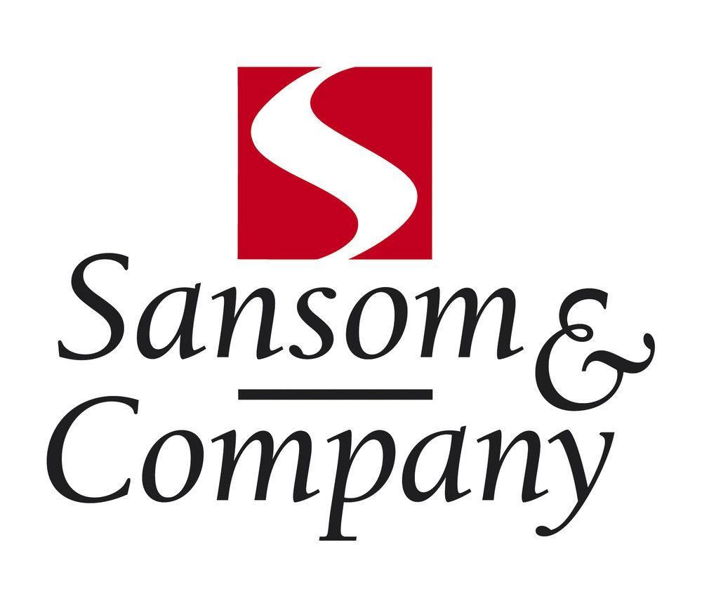 Sansom logo.jpg