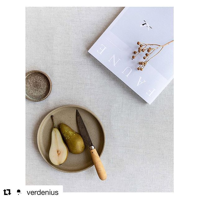 Couldn't agree more #Repost @verdenius ・・・ This beautiful magazine called Faune is an ode to nature, to the world, to our animals, trees and plants. To our landscapes, our skies. To all of the beauty that surrounds us every day and we often take for granted. The same goes for me, at times I can feel very rushed and unaware of the beautiful crisp air that I breathe or the birds that sing their song. I feel so silly I need to remind myself to go out into the woods more often... But after reading a few pages in this magazine I am ready to grab my coat and leave the house for a good walk outside. Thank you @faunemag. . . . #faunemag #faunemagazine #fauna #forthecreatures #magazine #verdenius #verdeniusstill #verdeniusphotography