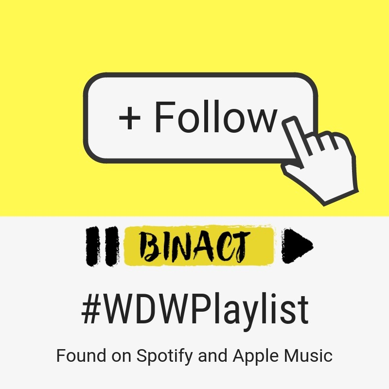 WDWPlaylist Graphic.jpg