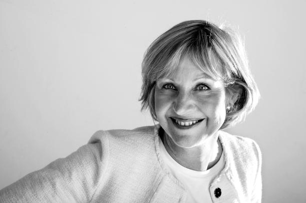CLIENT MIND - Anne Rösener