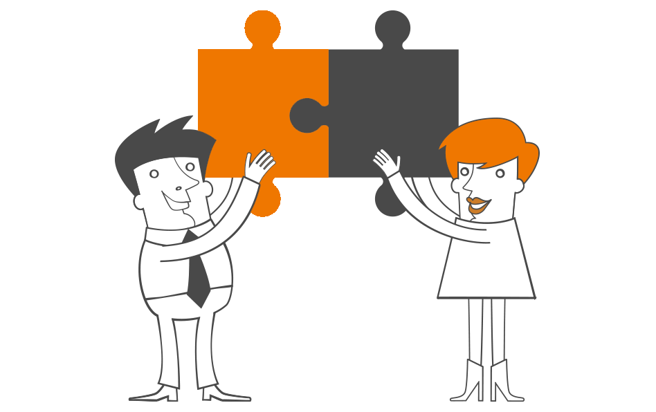 Omni-Channel Multichannel Conversion-Optimierung Gender-Marketing Strategische Unternehmensberatung