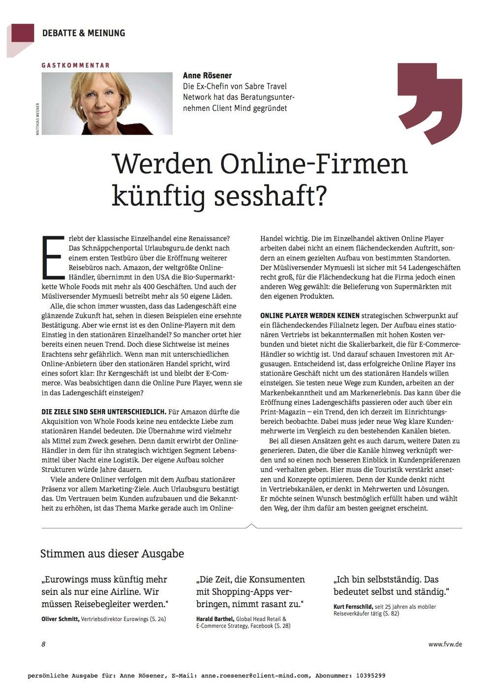 Werden Online-Firmen künftig sesshaft?.jpg