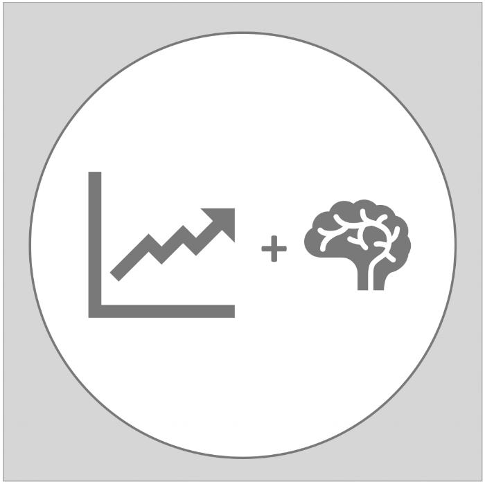 client mind seminar conversion optimierung mit konsum psychologie.jpg
