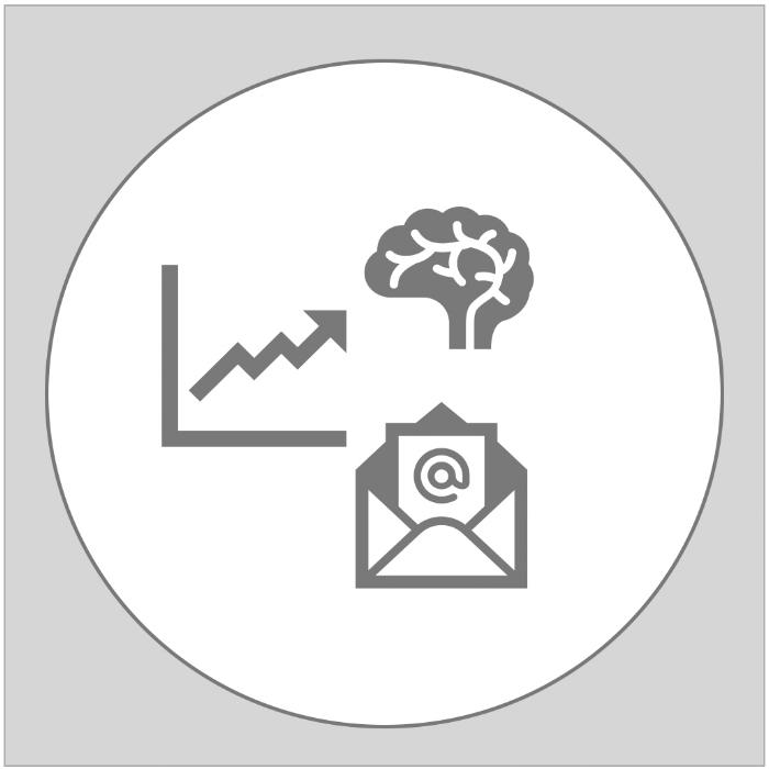 client mind_intensiv seminar conversion academy.jpg