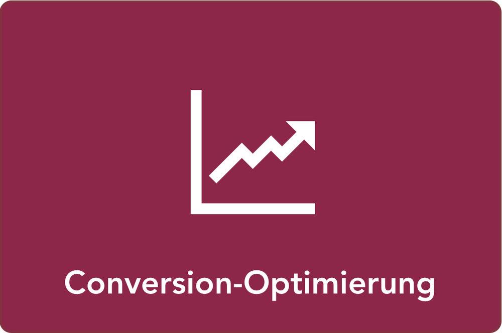 client mind conversion optimierung.jpg