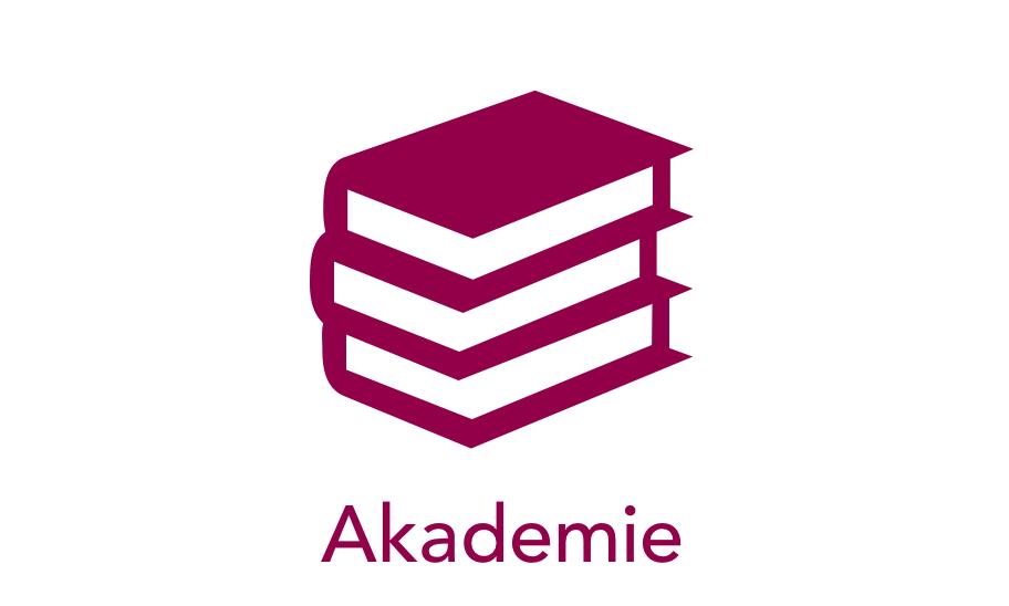 client mind akademie