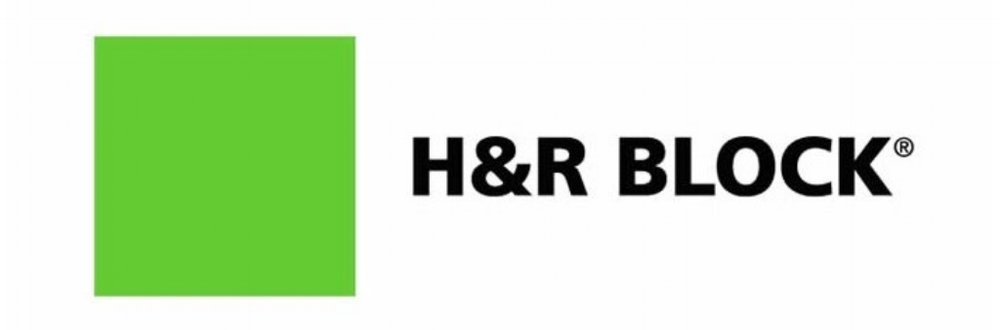 HR-Block-Logo.jpg