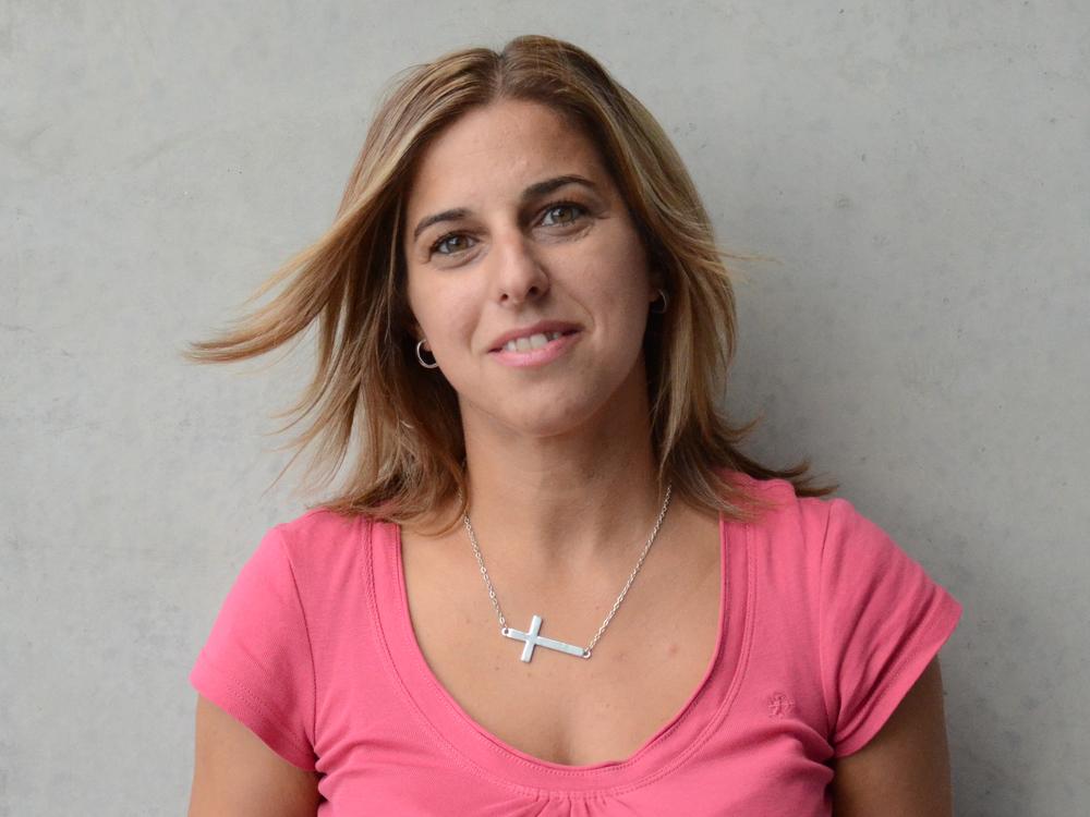Elena Zaravoutsi  Finacial Manager  08-674 62 08  elena.zaravoutsi@sus.su.se