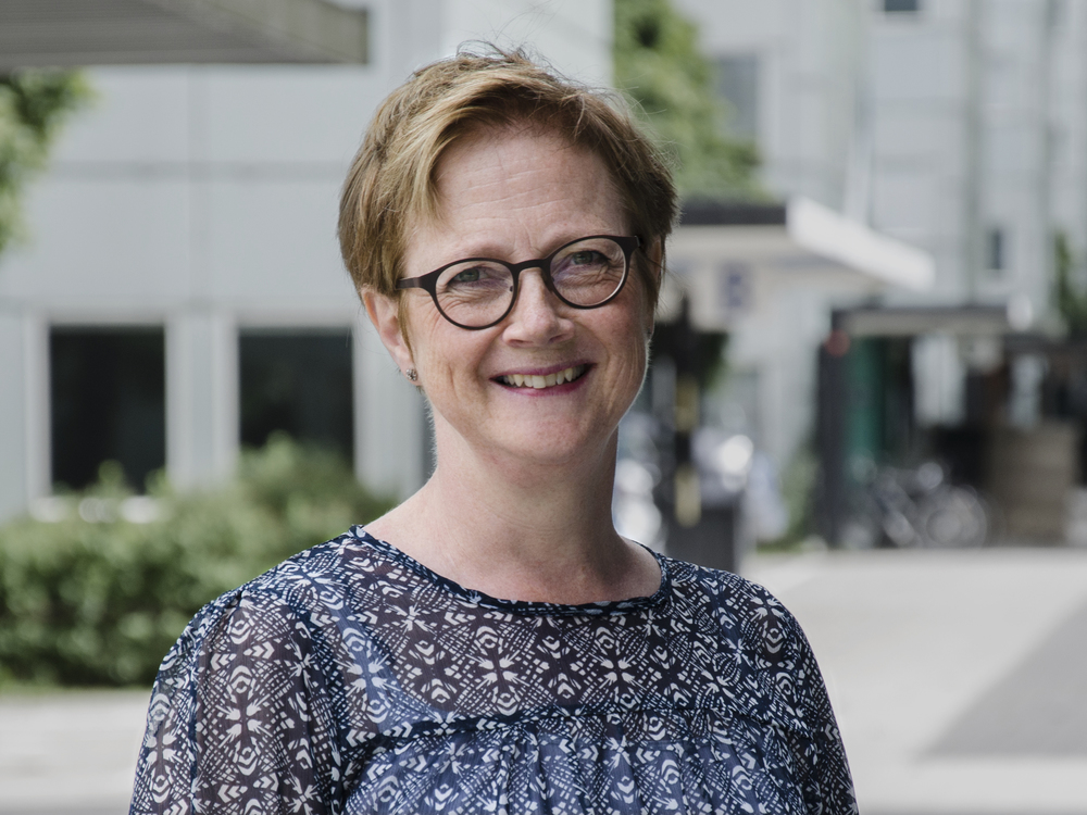 Camilla Sjölund Lundevall  Verksamhetschef  08-674 62 48  camilla.lundevall@sus.su.se