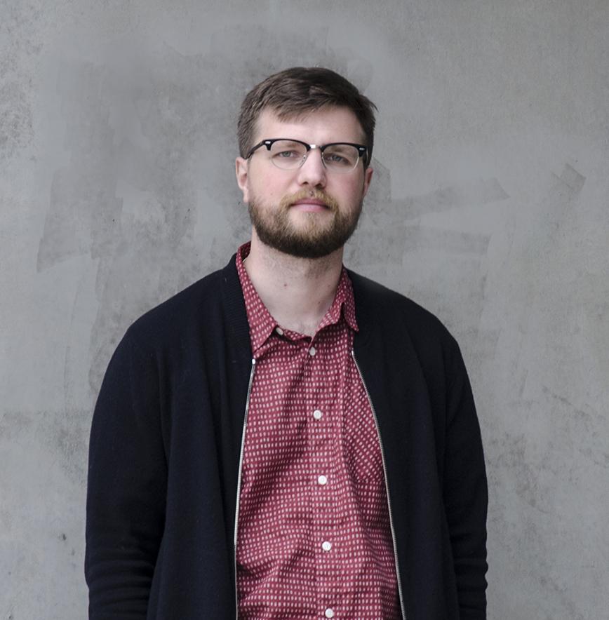 Contact PhD Student Ombudsman David Rynell Åhlén 08-674 62 57 david.rynell.ahlen@sus.su.se