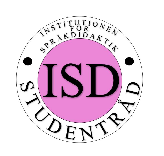 Mail:  isd.studentrad@gmail.com